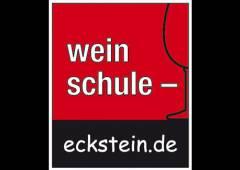 Weinschule Eckstein in  evinum