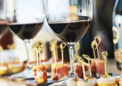 Weinschulen in evinum, Weinseminare, Weinevents