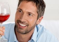Tipps für den Besuch von Weinmessen