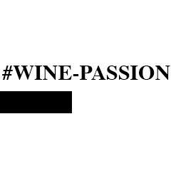 evinum Blog #WINE-PASSION