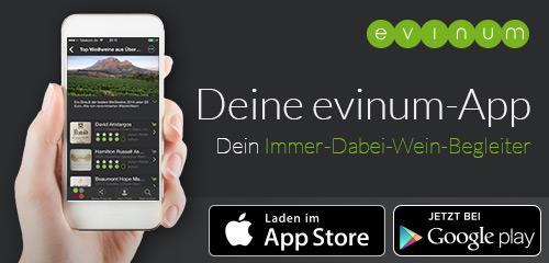 evinum-app
