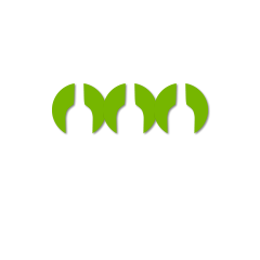 Icon für Pakete