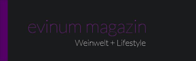 Homepage Trenner Magazin 3er