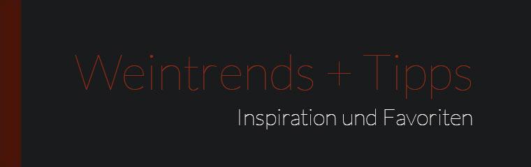 Homepage Trenner Trends 3er