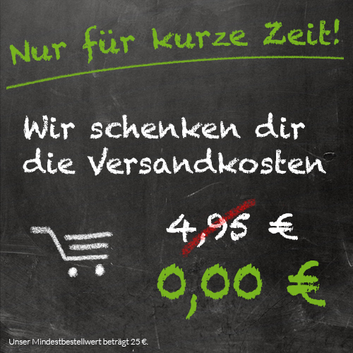 evinum - mein Wein-Shop Versandkostenfrei