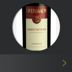 overgaauw_cabernet_sauvignon_2009_evinum