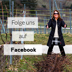 Homepage Social Media Kacheln Facebook