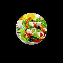 Weinempfehlungen und Rezepte zu Vorspeisen und Salate