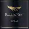 Eagles Nest Shiraz