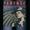Paringa Shiraz South Australia